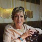 Carolyn Emmett