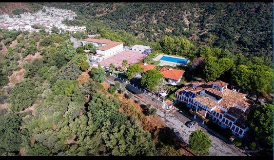 Hotel Banu Rabbah