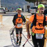 Gran Vuelta Valle del Genal 2016 - #utgvvg