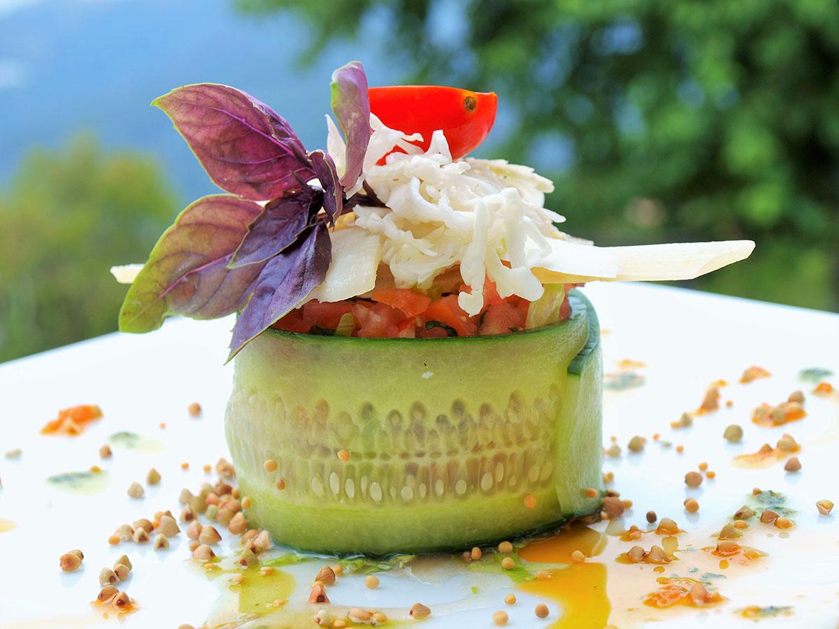 Restaurante Platero & Co