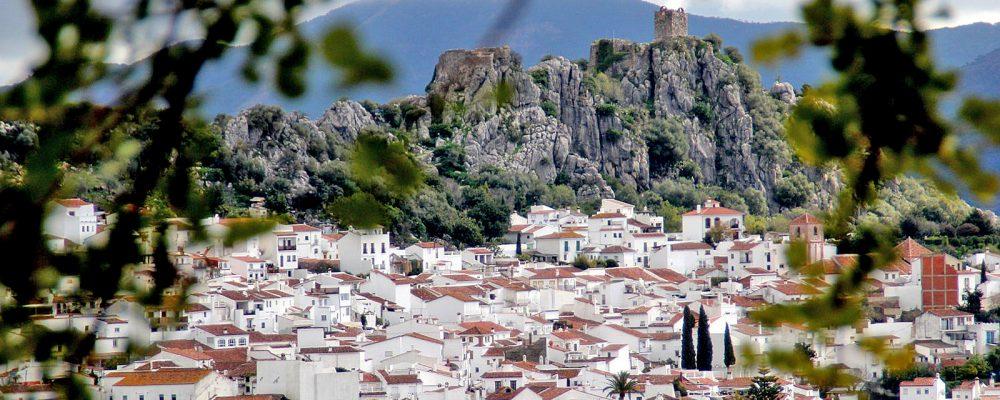 GAUCÍN: Spain's hidden gem