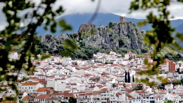 GAUCÍN: Spain's hidden gem
