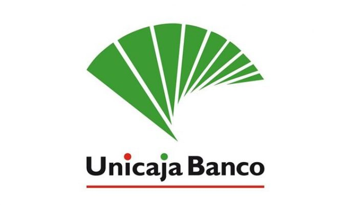 Unicaja Bank, Cortes de la Frontera