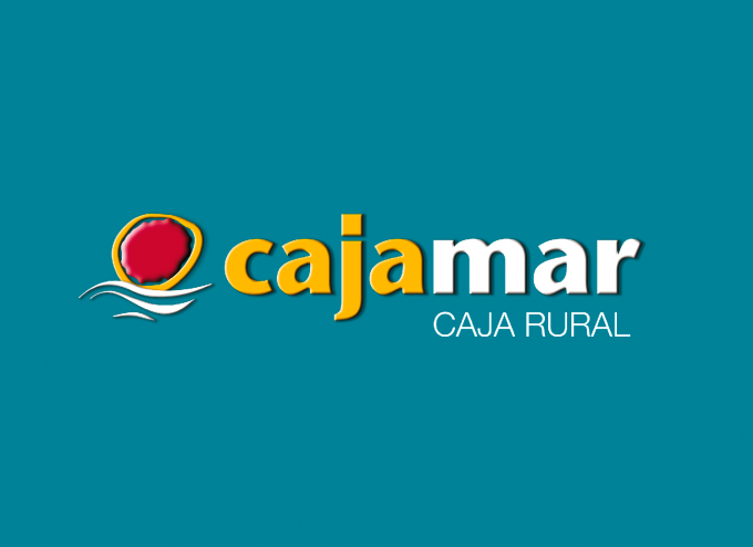 Cajamar Caja Rural Bank