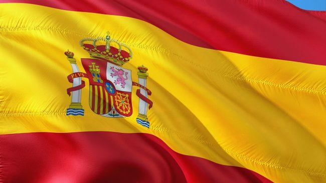 Día de la Hispanidad – Spain's National Day