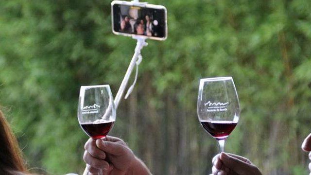 MILAMORES: Wine tourism in the Serrania de Ronda