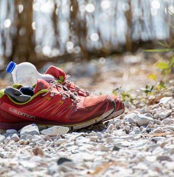 Jubrique Trail Race