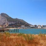 El comité especializado sobre Gibraltar tras el Brexit celebra su primera reunión