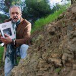Fallece el fotoperiodista José Antonio Berrocal en un accidente de montaña en Parauta