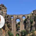 Fears for Ronda, the surrounding areas, Andalucía and Spain in general