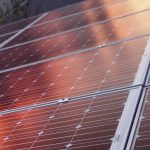 Pilot project to put photovoltaic panels in facilities of three small towns of the Serrania de Ronda
