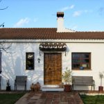 How we found our dream home in the Serranía de Ronda