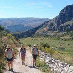 Top 10 places to visit around the Serranía de Ronda and beyond