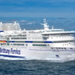 Brittany Ferries announce staggered resumption of passenger services between UK and Spain from next week