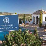 Andalucía Country Houses abre nueva sucursal en Montejaque