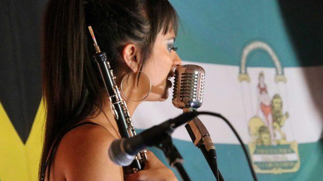 Live music and theatre in the Serranía de Ronda