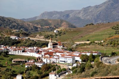 Town Hall – Atajate
