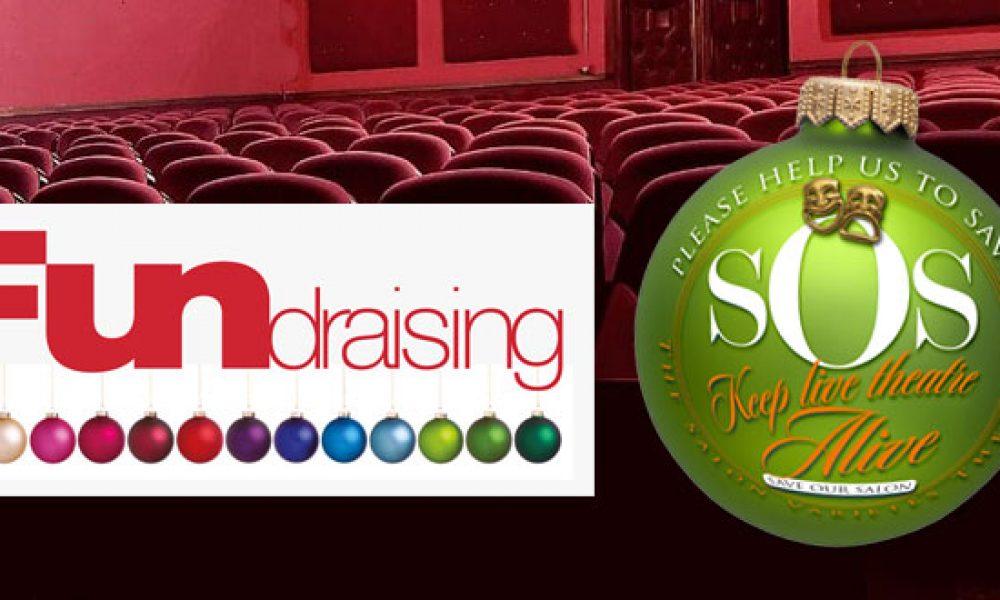 Costa del Sol theatre sends out SOS for urgent help