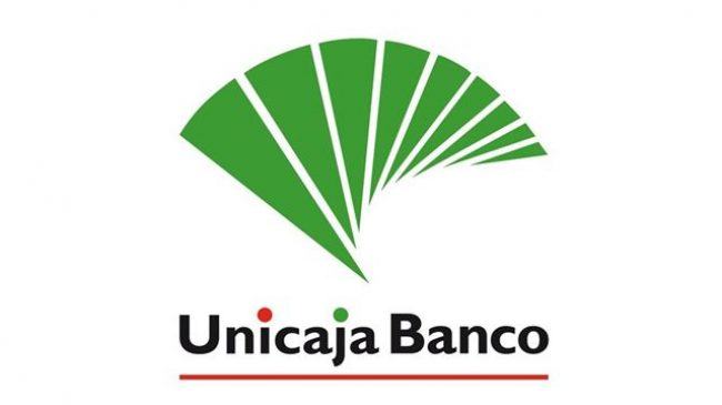 Unicaja Bank