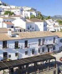 Hotel Restaurant Al Lago