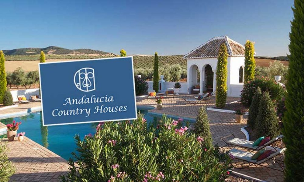 Andalucía Country Homes