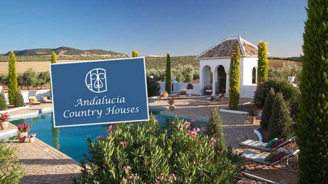 Andalucía Country Houses opens a new branch in Montejaque