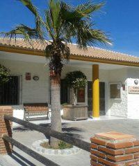 Ayuntamiento de Pujerra
