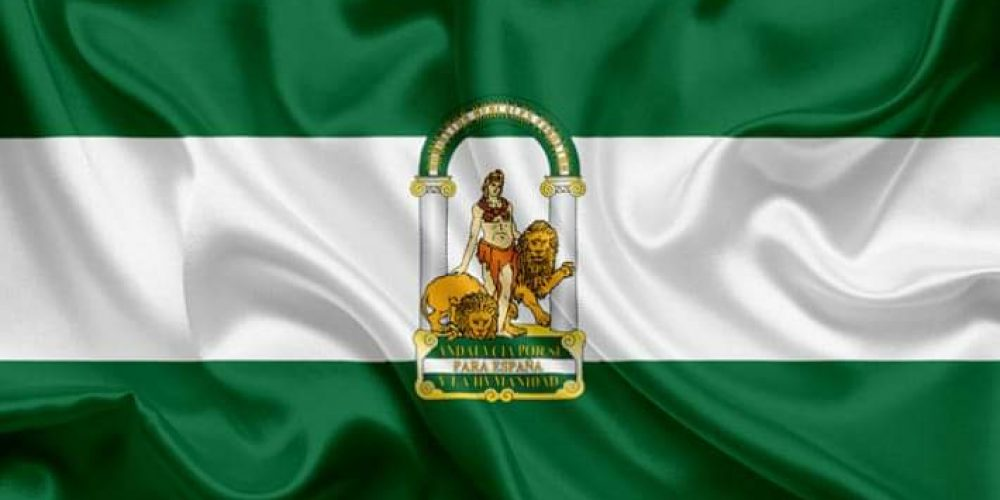 Día De Andalucía Qué Se Celebra El 28 De Febrero Secret Serrania De Ronda