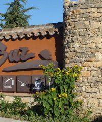 El Sur Camping Resort