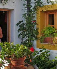 Casa Rita