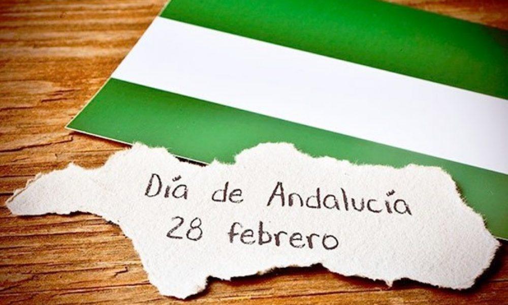 Andalucía Day (Día de Andalucía)