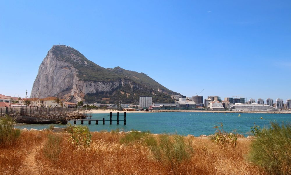 "BREXIT: Gibraltar Government confirms ""certain foodstuffs will not be allowed into Spain in no deal situation"""