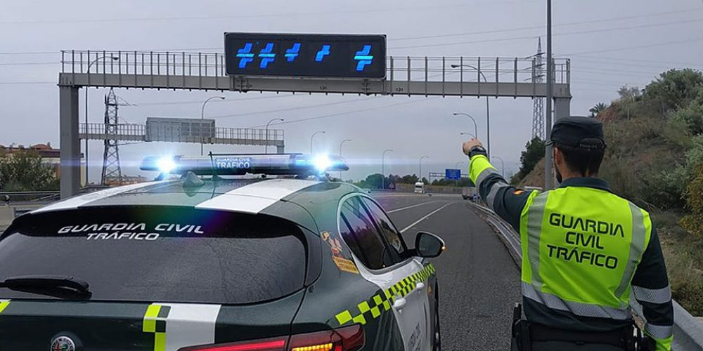 Spain's three police forces explained… and who does what!