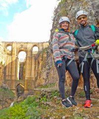 Orondanatura Adventure Sports