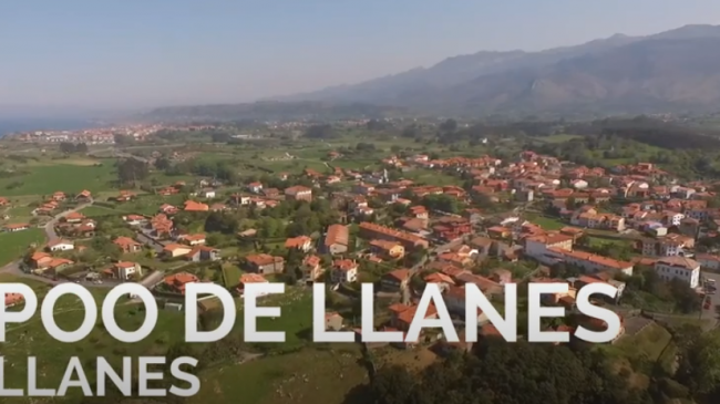 What's in a Spanish town name?