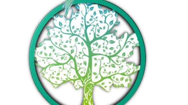 Pura Vida «La Tienda Verde»