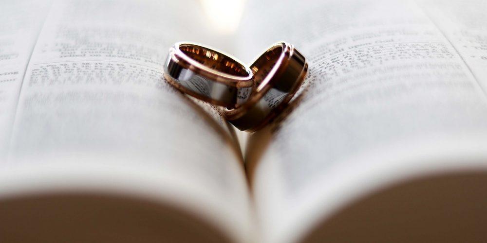 St. Valentine's Own Story