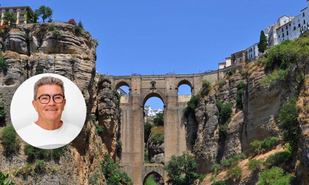 Miedos por Ronda, alrededores, Andalucía y España en general