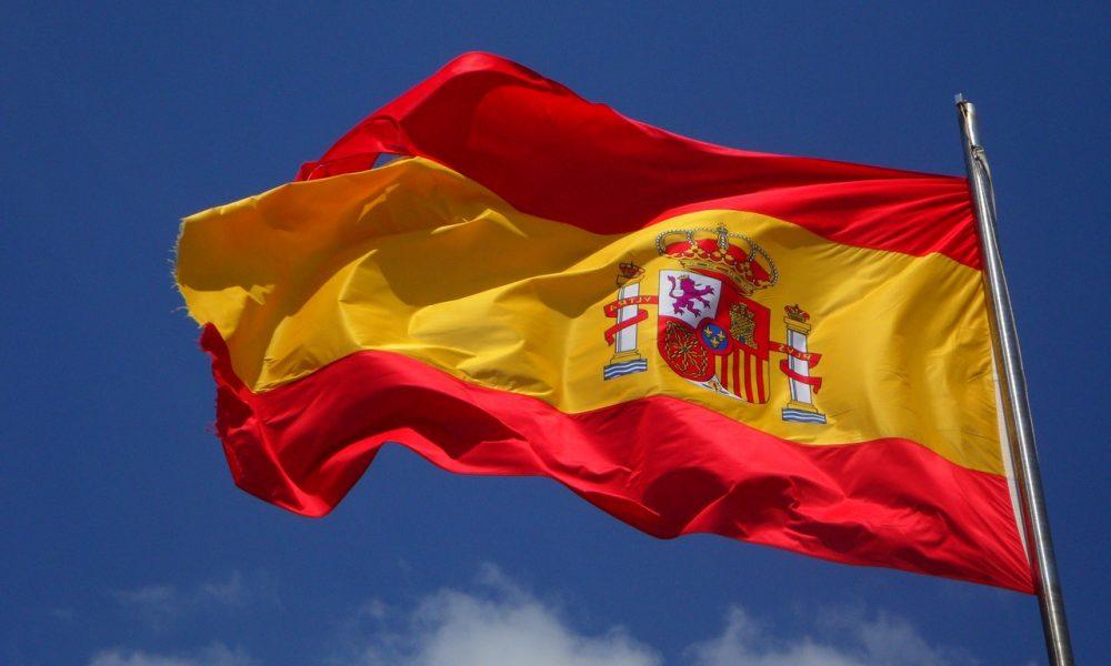 UK residents in Spain survey 2020