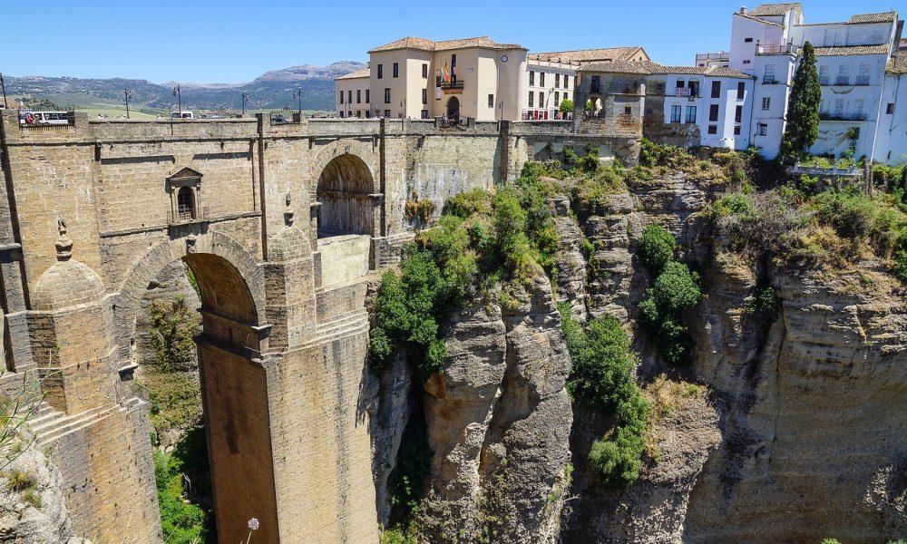 Turismo abre la convocatoria de las primeras cuatro líneas de ayudas al sector turístico
