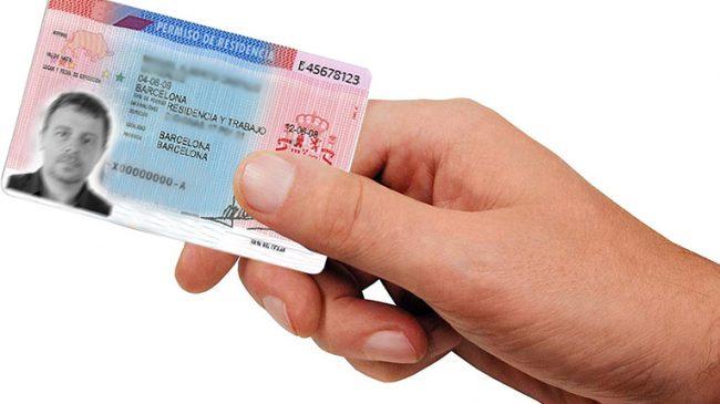 All TIE'd up! How to apply for the Tarjeta de Identidad de Extranjero in Spain