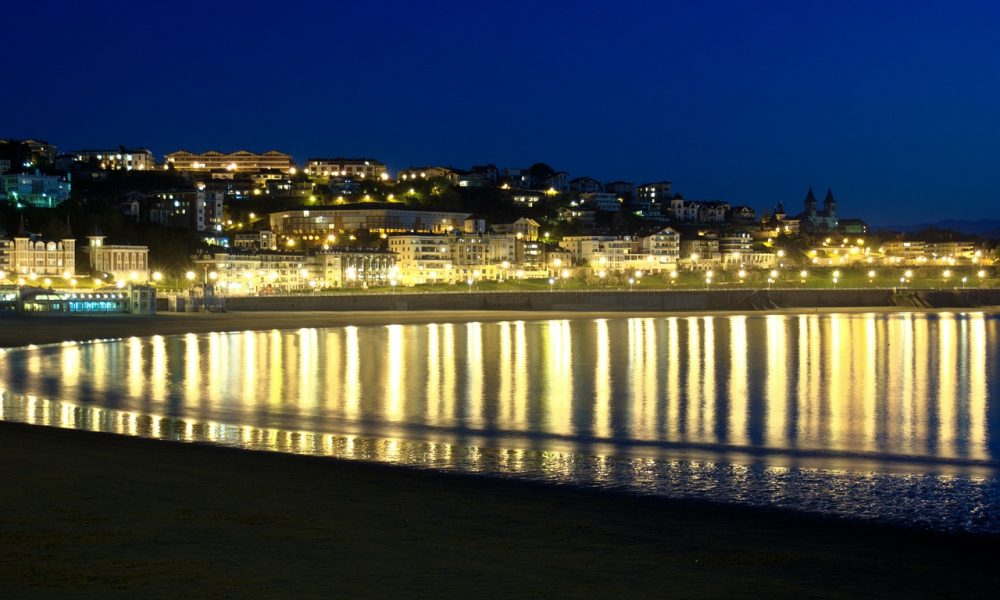From North Devon to South Spain in seven decades… Part Two: After The Hangover