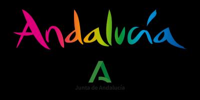 Andalucia Tourism