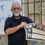 Casa Real: Un proyecto de construcción en Montejaque – Parte I