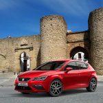 How to sell a car in the Serranía de Ronda