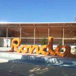 Ronda La Nueva: Recent improvements and upcoming projects